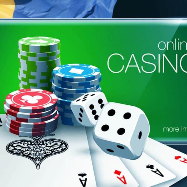 Casinooperatörer utan licens fortsätter att växa i Sverige