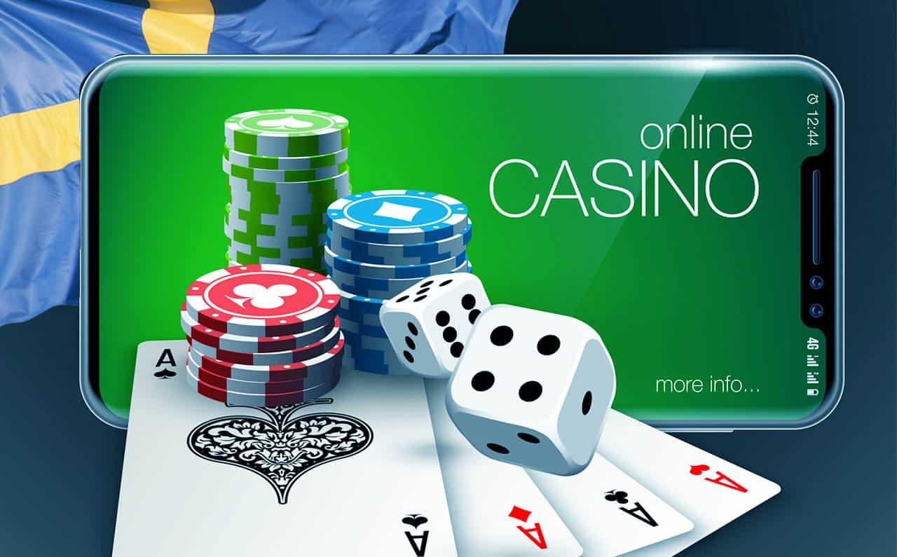 alla svenska online casino
