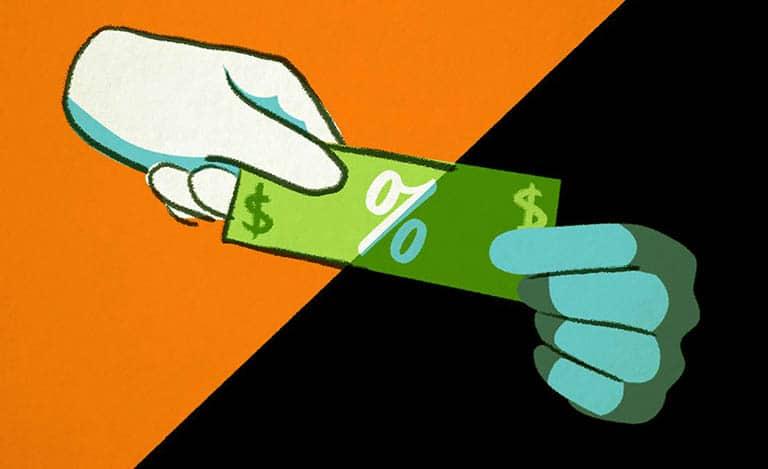Sverige ar pa vag att skapa en svart marknad for onlinespel