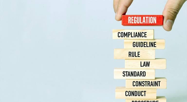 Tillsynsmyndigheten för spel kommer inom kort informera mer kring nya reglerna för 2019