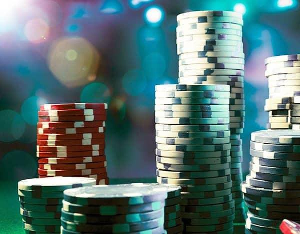 Olicensierade speloperatörer hotar svensk spelmarknad