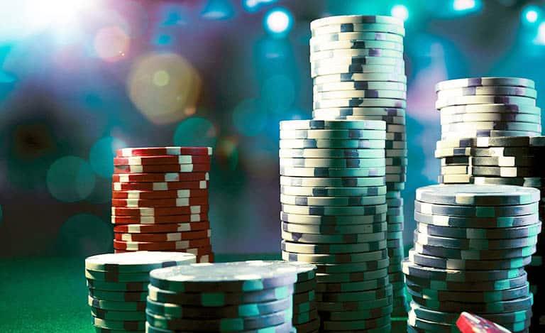 Olicensierade speloperatorer hotar svensk spelmarknad