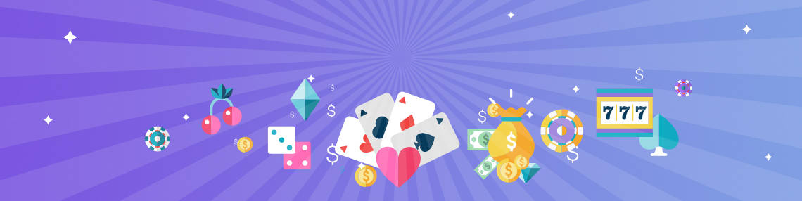 New casinos and great deals