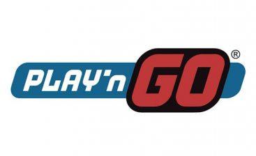 Play'n Go startar samarbete med Svenska Spel Sport & Casino