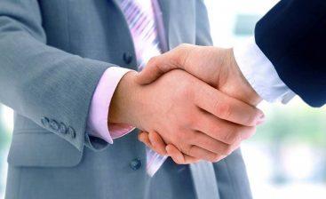 Spelinspektionen och Gibraltars speldivision påbörjar samarbete