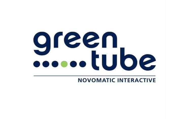 Greentube får närvaro på svenska spelmarknaden med hjälp av Svenska Spel