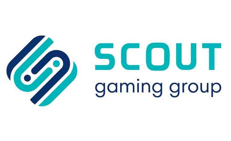 Scout lyckas vaxa sin kundbas genom att sanka forlusterna