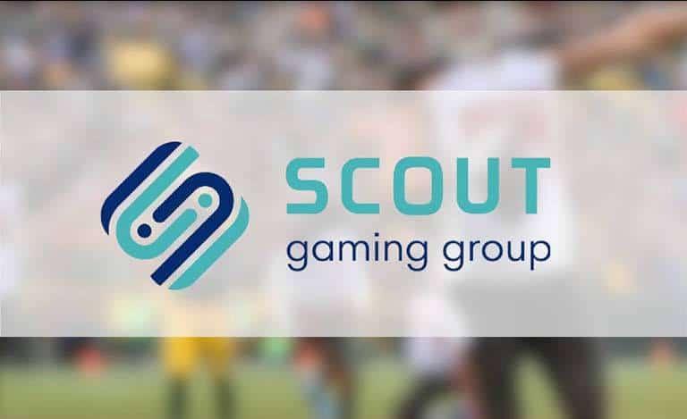 Scout Gaming AB lovar en oforglomlig final