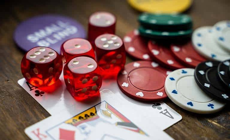 Tuffare regler i svenska casinobranschen införs