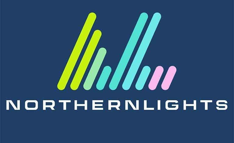 Strategiska investeringen fran Northern Lights Gaming AB