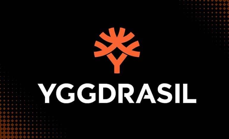 Spelbranschens Riksorganisation har fått en ny medlem – Yggdrasil Gaming