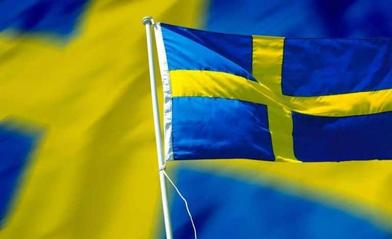 Sveriges natcasinon kanske stangs ned