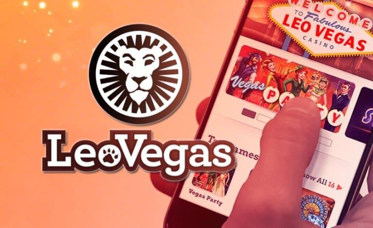 Datum för årets bolagsstämma från LeoVegas Group avtäckt
