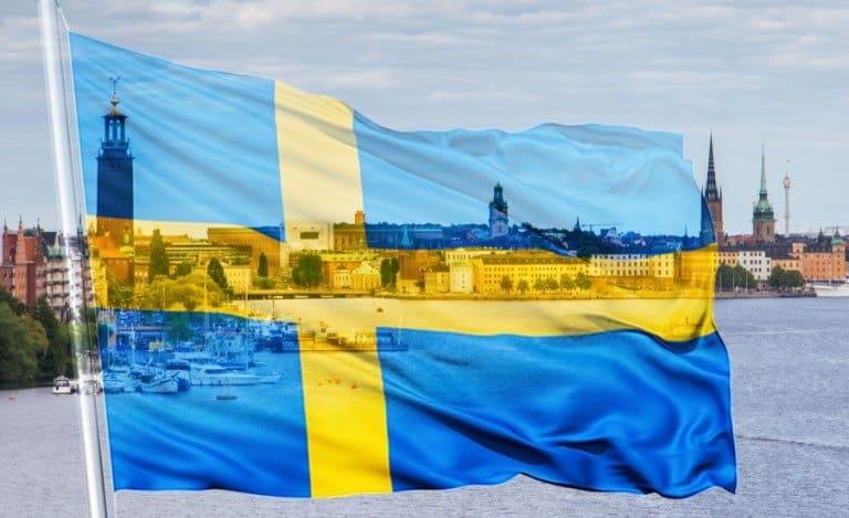 Aktiva speloperatorer i Sverige vill se alternativa spelrestriktioner