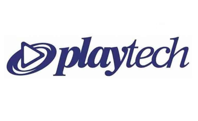 Spelavtal mellan Playtech och Svenska Spel & Sport Casino