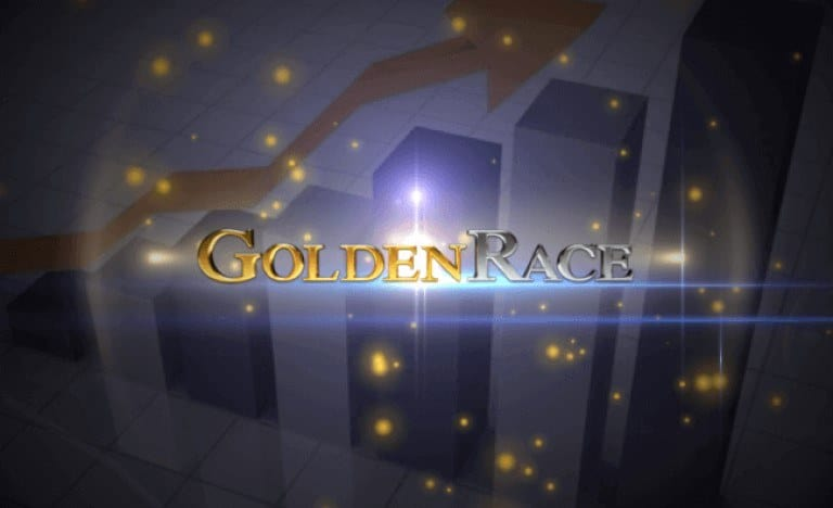 golden race sakrar certifikat for virtuella sporter i sverige