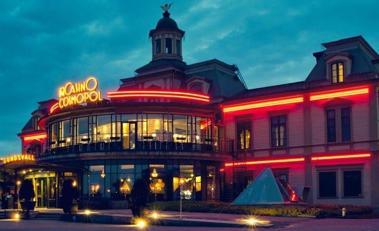 casino cosmopol sundsvall slar igen kistan