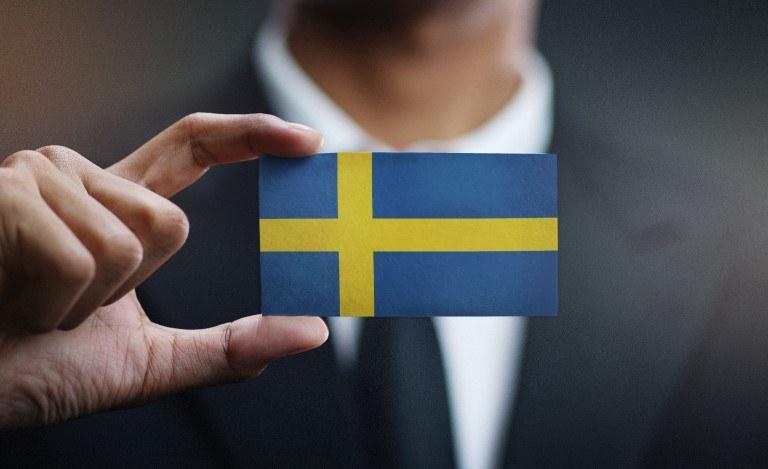 sa mycket omsatte spelbolag med svensk licens under andra kvartalet