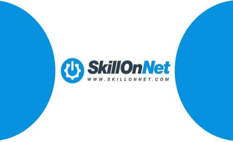 skill-on-net