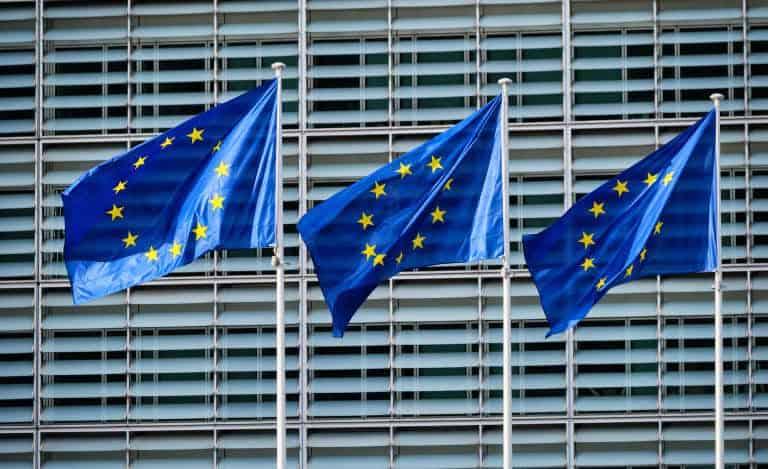 Spelorganisationer visar sitt stöd för Lagen om digitala tjänster i EU