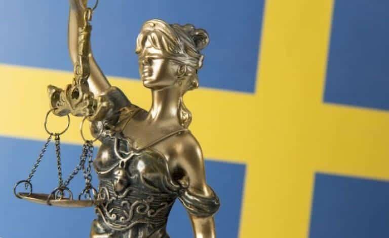 Videoslots får böter av Spelinspektionen efter domstolsföreläggande