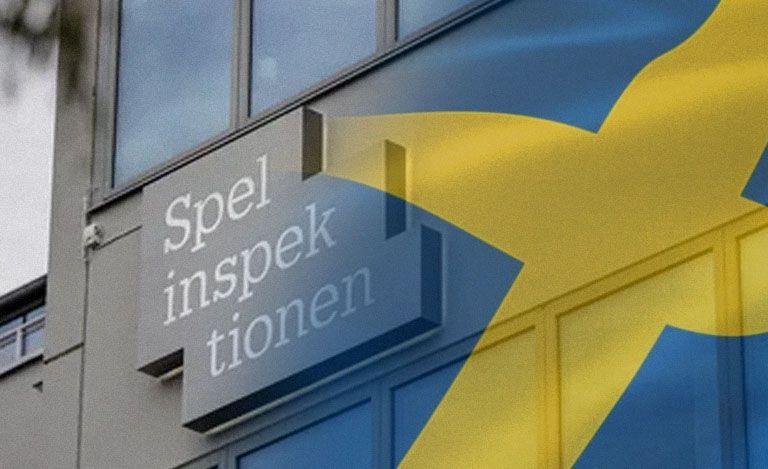 Insättningstak på 5000 SEK – föreslagen förlängd spelansvarsåtgärd