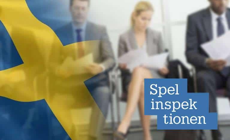 Spelinspektionen publicerar ny undersökning om svenskarnas spelande av onlinespel