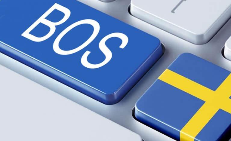 Branschföreningen för Onlinespel (BOS) skriver öppet brev till Spelinspektionen